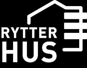 rytterhus.dk